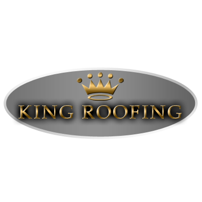 King Roofing, LLC