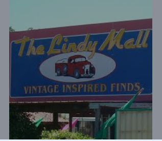 LINDY ANTIQUE MALL