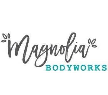 Magnolia Body Works