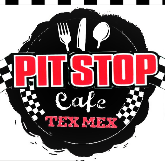 Pit Stop Cafe & Tex Mex