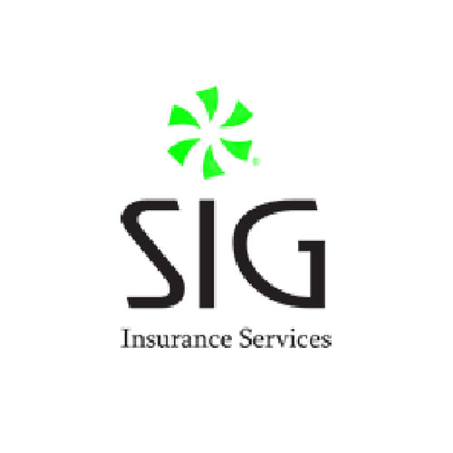 SIG INSURANCE SERVICES