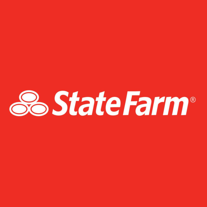 State Farm Insurance Lona Mauk