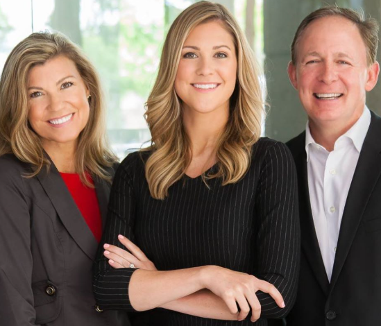 The Williams Group Realty