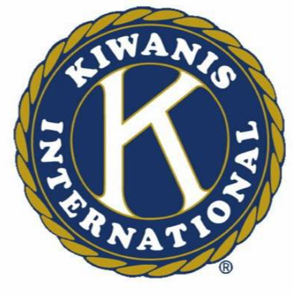 Kiwanis Club of Cedar Creek Lake