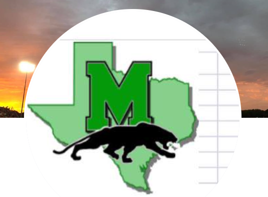 Mabank Vs Kilgore Live Play by Play HS Football with Jim Gammon 7 Fan With A Mic Mabank Footbal On The Lake Living