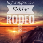 Four Seasons Living Series at Cedar Creek Lake-Autumn 2020 13 rodeo fish On The Lake Living